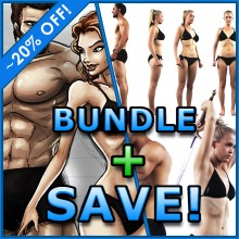 the Anatomy Bundle